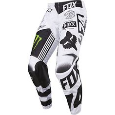 2017 Fox Racing 180 Monster Pro Circuit Pants32 >>> You can find out more details at the link of the image.(It is Amazon affiliate link) #babyclothes