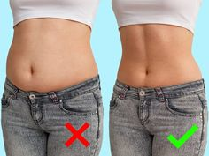 The dry belly diet is easier than it sounds. There are several versions and the . - The dry belly diet is easier than it sounds. There are several versions and the one we present only - Tummy Tuck Results, Tummy Tuck Tattoo, Tummy Tuck Surgery, Weight Loss Video, Fitness Motivation, Tummy Tucks, Sagging Skin, Liposuction, Body Contouring