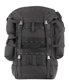 CFP-90 Combat Packs - Military Hiking Alum Frame Backpack The Ultimate Pack!
