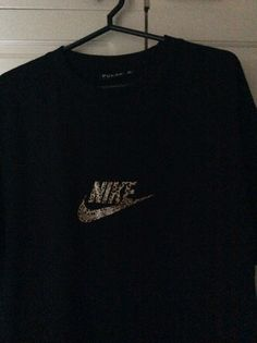 Nike Lepardi