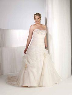 plus size bridal gowns,plus size bridal gowns,plus size bridal gowns