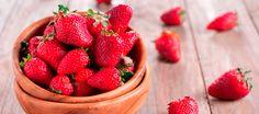 Las mejores frutas para combatir el colesterol   Soluciones Caseras - Remedios Naturales y Caseros