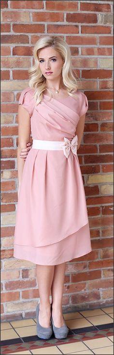 Mikarose Jasmine dress great Bridesmaid dress..jpg