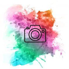 Fred Instagram, Instagram Logo, Instagram Design, Instagram Story, Instagram Symbols, Insta Icon, Quote Backgrounds, Instagram Highlight Icons, Tumblr Wallpaper