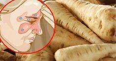 Vyliečte infekciu dutín do piatich dní azbavte sa hroznej bolesti hlavy! | Domáca Medicína