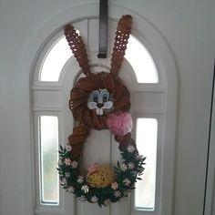 Grapevine Wreath, Grape Vines, Wreaths, Home Decor, Do Crafts, Decoration Home, Room Decor, Vineyard Vines, Bouquet