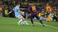 9 Minutes of Messi Nutmegs. #Messi #LionelMessi #Barcelona #FCBarca #FCBarcelona #nutmegs #soccerplayers