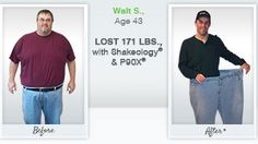 Shakeology is for EVERYONE... Best meal of the day! Love beachbody http://www.shakeology.com/fit907