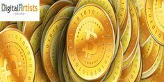 Digital Artists Bitcoin faucet fa guadagnare BTC gratuiti, con un clic al gruppo di siti web a lui collegati. Ecco come funziona.