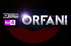 Orfani  –  la nuova serie a fumetti da Dicembre su Rai4