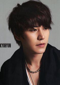 Siwon, Leeteuk, Heechul, Super Junior, Primer Video, Cho Kyuhyun, Tokyo Dome, Kpop, Girl Day