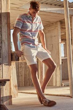 summer, holidays,beaches,menswear,primark,value,clothung,fashiont-shirts, shirts,wardrobe,best dressed,fashion,