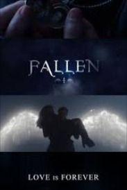 """It will always be you Luce, as it always has been."" -Daniel, & # Like & # . Serie Fallen, Fallen Saga, Fallen Novel, Fallen Book, Fallen Angels, Hush Hush, Jeremy Irvine, Foto Gif, Movies And Series"
