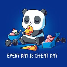 Tagged with cute, panda; Shared by Happy Panda Day Panda Day, Happy Panda, Panda Love, Cute Animal Drawings, Kawaii Drawings, Cute Drawings, Drawing Sketches, Drawing Ideas, Cartoon Mignon