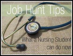 http://www.creatingandco.com/2014/05/nursing-job-hunt-tips/