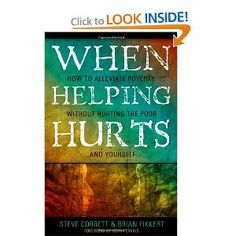 an analysis of the christianity and the principles of helping the poor How should christians respond to poverty a biblical answer to poverty: god's people and the marketplace the best way we can help the poor is by doing our job well when we live into who god created us to be.