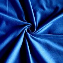 The Fabric Fairy - swimwear, activewear, dri-fit fabrics, etc.
