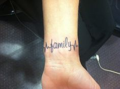 I want this or another one either way I am getting it done for my birthday :)