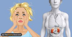 The Diet That Anyone With Signs Of Adrenal Fatigue Needs To Start Right Now