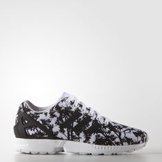 adidas zx flux w mujer