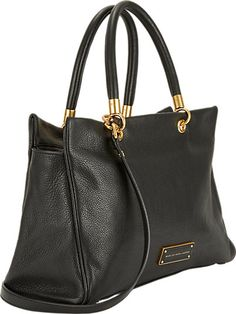 Marc by Marc Jacobs Too Hot to Handle Tote -  - Barneys.com