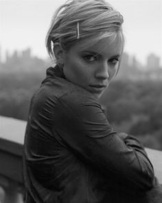 [Sienna Miller] by Candy Road