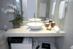 bancadas de banheiro 3