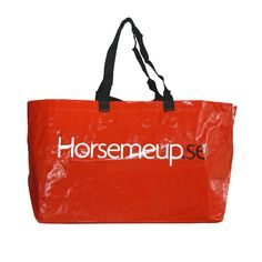 Horsemeup Höpåse