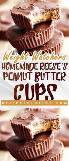 INGREDIENTS 1 cup smooth peanut unsalted butter¼ cup brown cup icing sugar (powdered sugar) (see chocolate melts x bags) Directions Line 3 x 12 hole mini muffin tins with paper Combine peanut butter,. Homemade Peanut Butter Cups, Peanut Butter Filling, Reeses Peanut Butter, Good Healthy Recipes, Ww Recipes, Candy Recipes, Skinny Recipes, Healthy Treats, Healthy Food