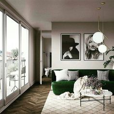 Swedish home featuring Stay sofa and loungetable by @gubiofficial. Photo © Alexander White ➡@alexanderwhitesthlm #home #homedesign #interior #interieur #interiør #interiör #interiorstyling #interiorstyle #interiordecoration #interiordecor #swedish #sofa #scandinavian #scandinaviandesign #scandinavianinterior #scandinavianstyle #interiores #interiors