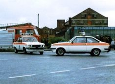 Here you will find photographs of Police vehicles used in Liverpool from the past. Ford Vehicles, Police Vehicles, Emergency Vehicles, British Police Cars, Car Cop, Ford Police, Ford Capri, Old Fords, Ford Escort