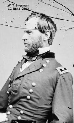 August 31, 1864, Today in U.S. Civil War History Union General William T. Sherman defeated Confederate troops and secured Atlanta, Georgia, at the Battle of Jonesboro.  http://www.barnesandnoble.com/s/-Georgiann-baldino
