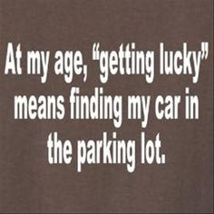 humorous quotes pin | Dump A Day Funny Pictures - 46 Pics