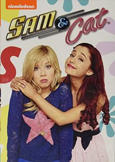 Watch live and On Demand shows, and manage your DVR, whether you're home or on the go. Sam And Cat, Teen Shows, Old Shows, Kids Tv Shows 2000, Childhood Tv Shows, Childhood Movies, Disney Channel Shows, Disney Shows, Serie Disney