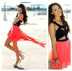 yeahhh.. I have this dress :D
