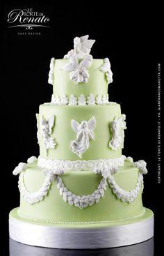 Le Torte DI Renato Cake Design