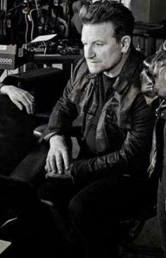 U2 Poster, Paul Hewson, Larry Mullen Jr, Bono U2, Adam Clayton, Irish Boys, Soundtrack To My Life, Looking For People, Jukebox