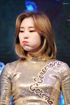 Kpop Girl Groups, Korean Girl Groups, Kpop Girls, Queens, Wheein Mamamoo, Solar Mamamoo, You Are Cute, Cute Jeans, Girl Bands
