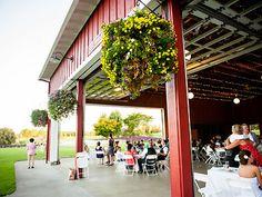 Langdon Farms Aurora Weddings Portland Wedding Venues 97002