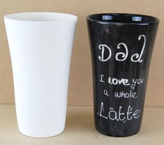 father's day mug uk