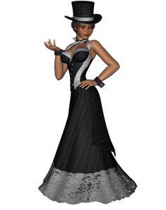 Куклы (клипарт). Обсуждение на LiveInternet - Российский Сервис Онлайн-Дневников 3d Fantasy, Dresses, Fashion, Vestidos, Moda, Fasion, Dress, Gowns, Trendy Fashion