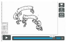 40+ Tutorials for Working with Wacom Tablets - DesignM.ag