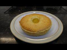 Apricot Tart, Almond Cakes, Cheesecake, Muffin, Baking, Breakfast, Desserts, Food, Morning Coffee