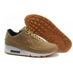 release date: 898f2 9e41d Find More Running Shoes Information about Hot Sale Nike Air Max 90 Men  Sports Running Shoes