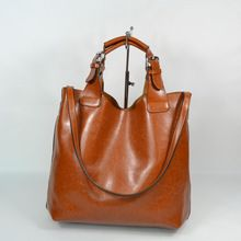 Buy women Top-Handle Bags at discount prices Buy china wholesale women Top-Handle Bags on Import-express.com