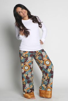 Fall and Winter Pajamas for Women  160a151ff