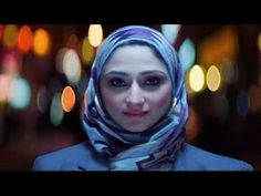 """Coke took some heat for their """"America The Beautiful"""" ad in 2014. The ad included people of all cultures and many languages singing the song, in what I believe was a beautiful ad. Coke takes risks in advertising to make political statements. If people complain about this kind of statement, let them. Use the power as a major brand to positively speak up. #diversityad #americathebeautiful #TRCM450"""