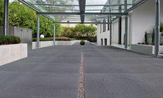 Ideengalerie – Inspiration für Ihre Gartengestaltung