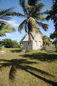 Boca Chita Key, Biscayne National Park Florida Travel, Florida Keys, Biscayne National Park, American National Parks, Mangrove Forest, Key Biscayne, Park Photos, Acre, Trip Advisor