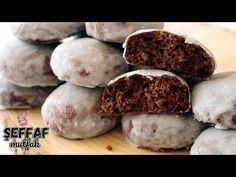Rusya'da çok popüler olan Pryanik kek kurabiye nasıl yapılır. Pryanik kurabiye tarifi. Oldukça uzun süre bayatlamadan saklanabilen Pryanik Rus kurabiyesi tüm dünyada oldukça meşhur. Sugar Free Gummy Bears, Sugar Free Candy, Mexican Candy, Baking Soda And Lemon, Vegan Candies, Ginger And Cinnamon, Cinnamon Cookies, Christmas Chocolate, Candy Store